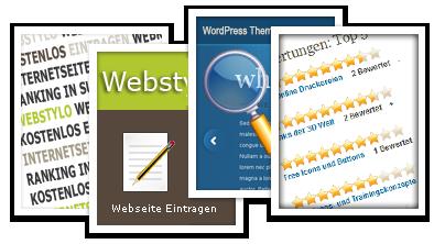 Webstylo